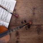 Dijous s'inicia un nou cicle de xerrades sobre música a Taradell