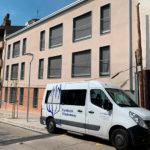 Els nous habitatges tutelats de la Fundació Vilademany obren portes aquest dijous 1 d'abril