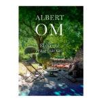 Albert Om publica aquest dijous el llibre 'El dia que vaig marxar', després de 20 anys de silenci literari