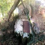 La Font de Cassanell de Taradell segueix en el top-3 de fonts més contaminades d'Osona el 2021