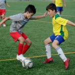 El Torneig de futbol 5 de la UD Taradell tornarà aquest estiu amb la 36a edició