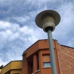 L'Ajuntament de Taradell instal·larà més de 400 lluminàries LED gràcies a un fons FEDER