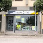 L'operadora de telecomunicacions catalana Parlem Telecom compra l'empresa Tecno So