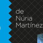 La T-10 dels llibres imprescindibles de la Núria Martínez